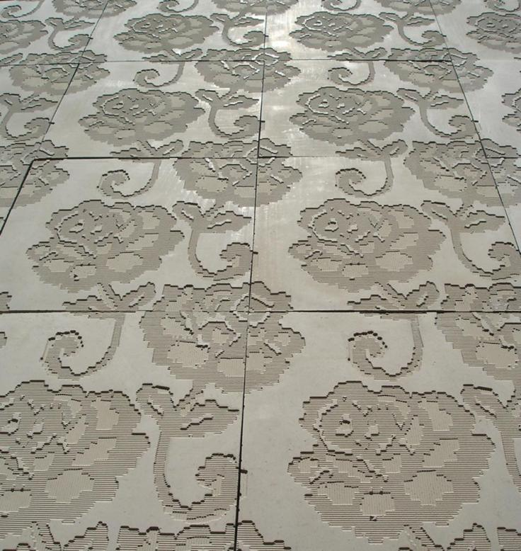jethro macey lace paving slabs_3