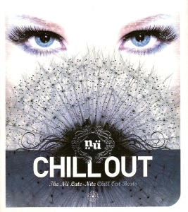 Nü Chill Out Album Art