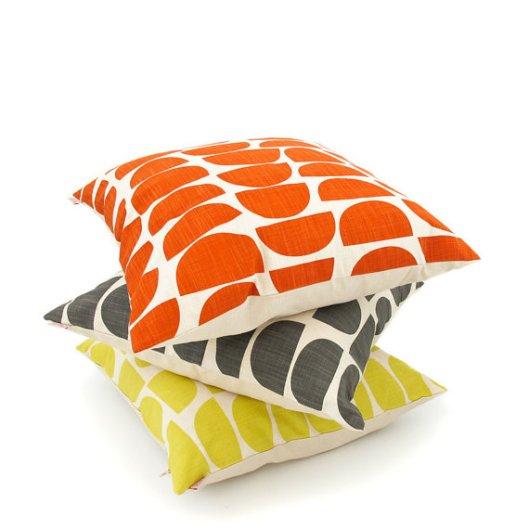 Bowls Cushion Covers, $38 each