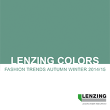 trends-autumn-winter-2014-2015-co0