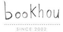 bookhou logo