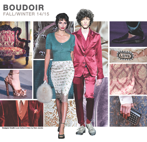 fw15_magic_boudoir