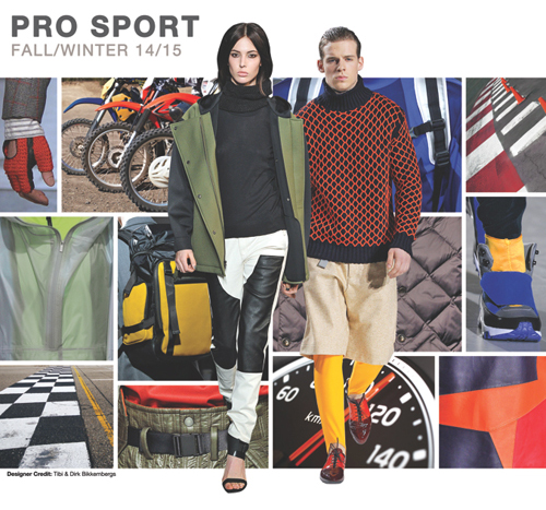 fw15_magic_prosport