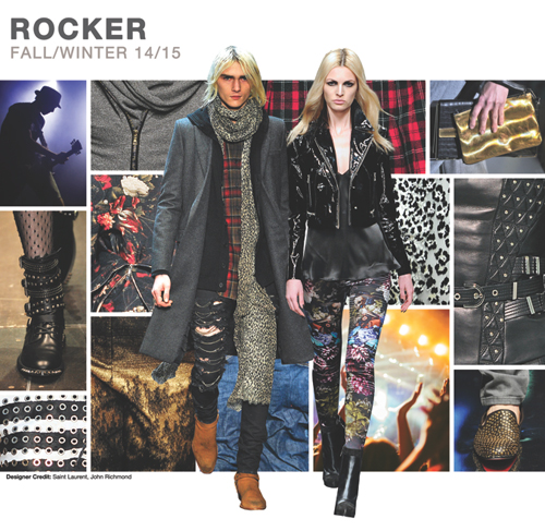 fw15_magic_rocker