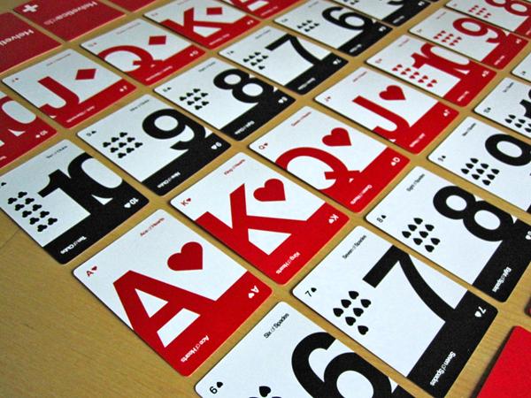 Helveticards_2