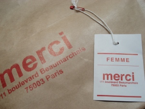 Merci-in_paris_Logo