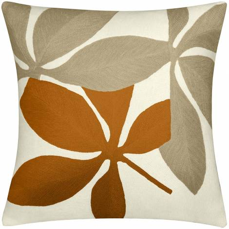 JR Fall Pillow_2