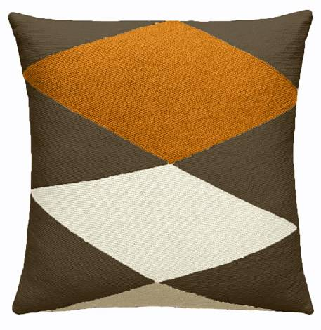 JR Fall Pillow_3