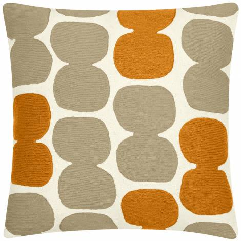 JR Fall Pillow_4