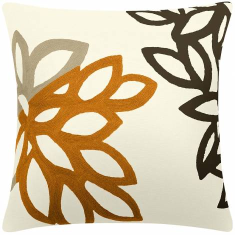 JR Fall Pillow_5