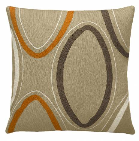 JR Fall Pillow_6