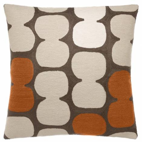 JR Fall Pillow_7
