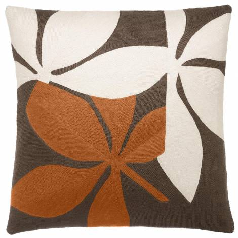JR Fall Pillow_8