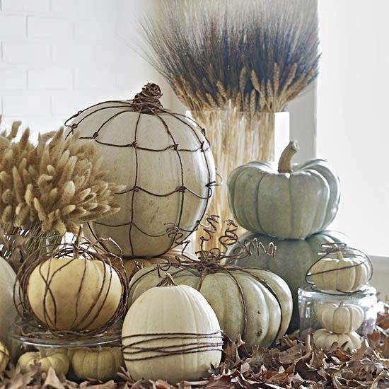 Pumpkin_18