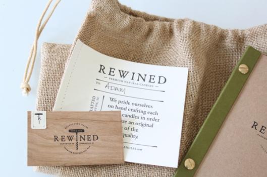 rewined-03