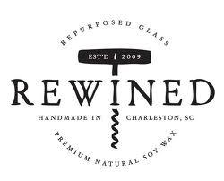 Rewined Logo