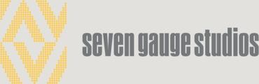 Seven Gauge Studioslogo