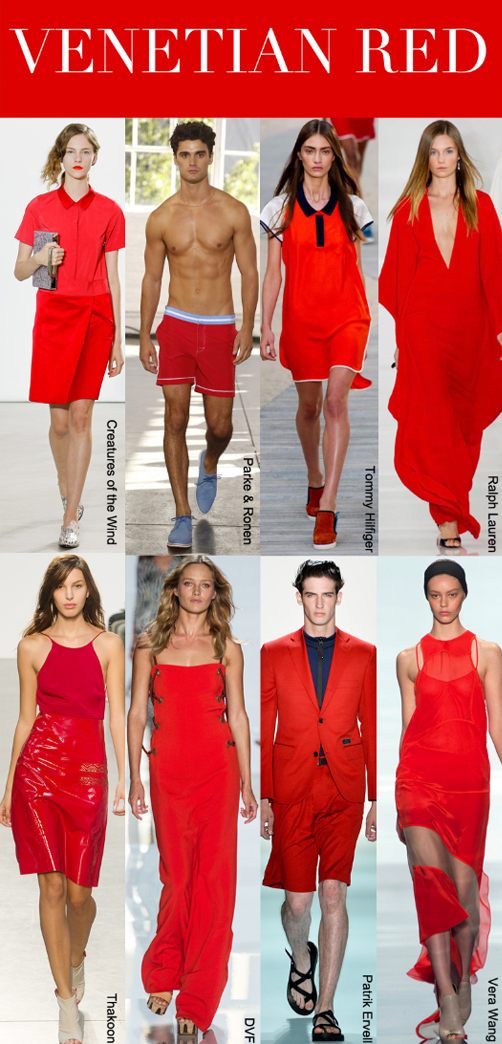 ss14_2runwaycolor