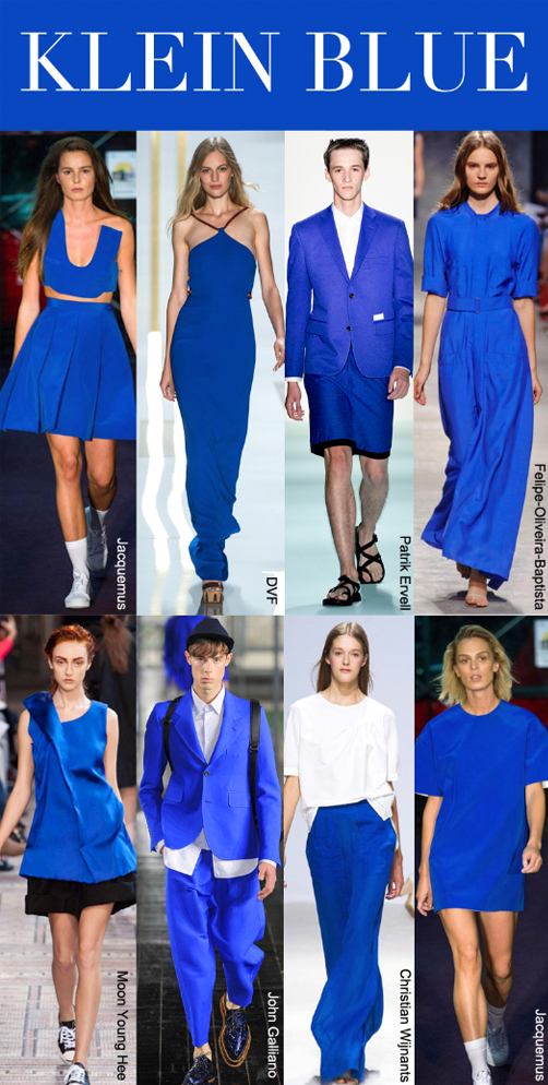 ss14_3runwaycolor