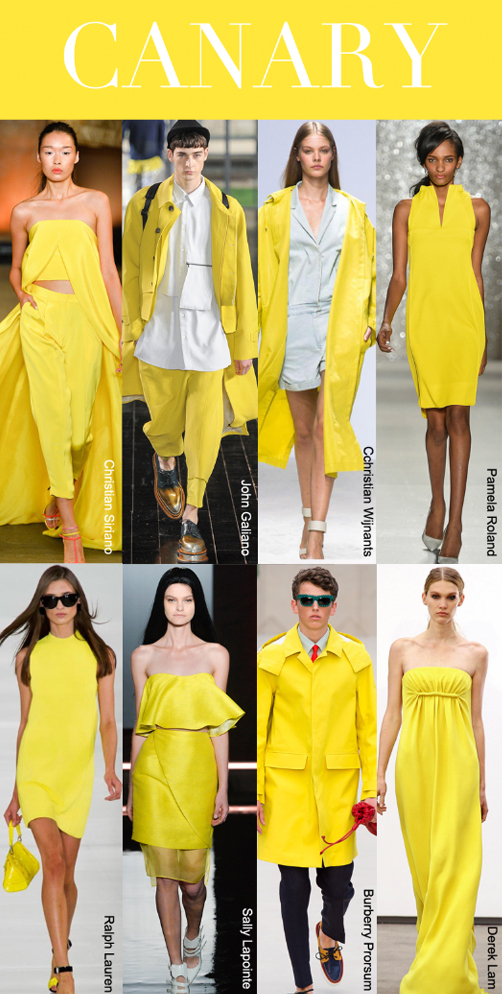 ss14_5runwaycolor