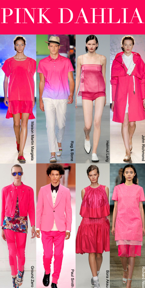 ss14_6runwaycolor