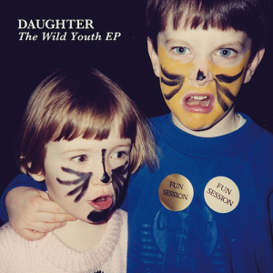 The Wild Youth Daughter Album