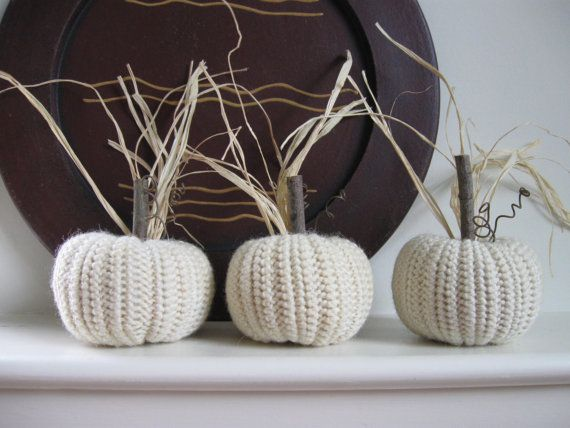 White Pumpkin_12