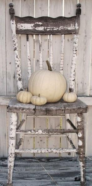 White Pumpkin_4