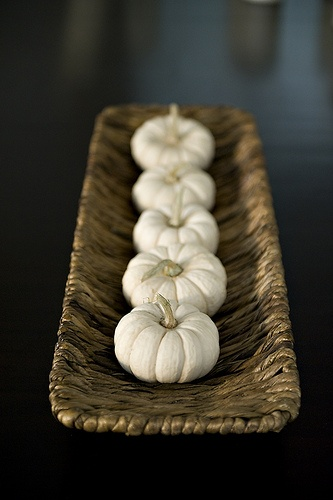 White Pumpkin_5