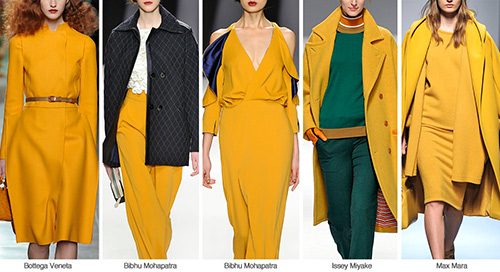 fw15_HONEY-MUSTARD