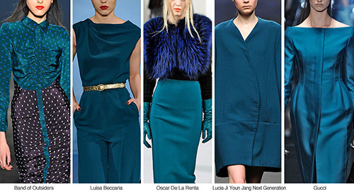 fw15_TEAL