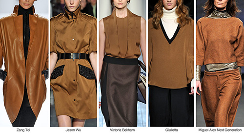 fw15_TOFFEE