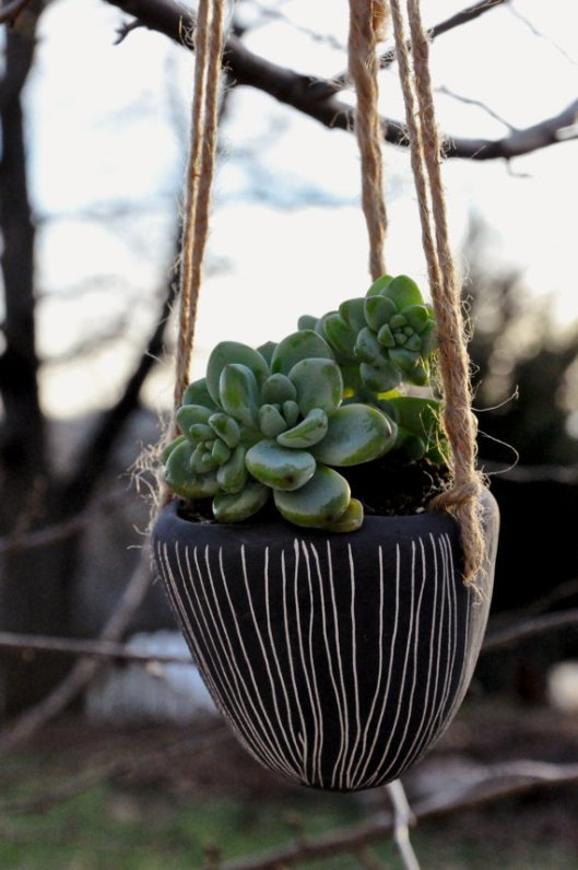HLHS Hanging Pot_1