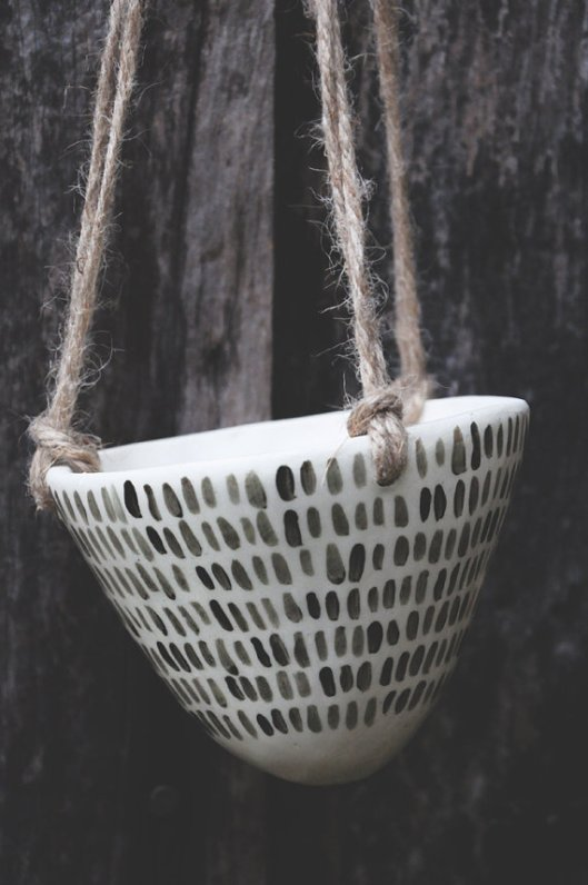 HLHS Hanging Pot_3