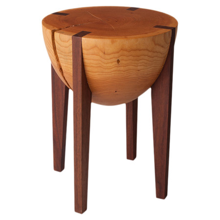 Monte End Table