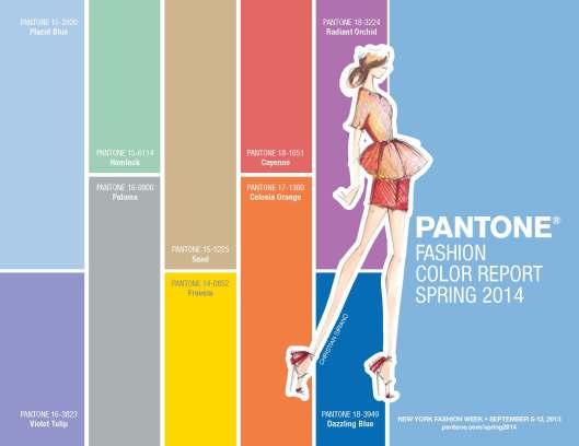 Pantone_FCR_Spring_2014_Final_Page_021