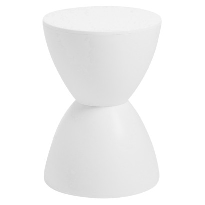 Sally Stool from Target - $49.50