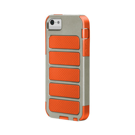Touch of Modern - Orange iPhone 5 Case, $29