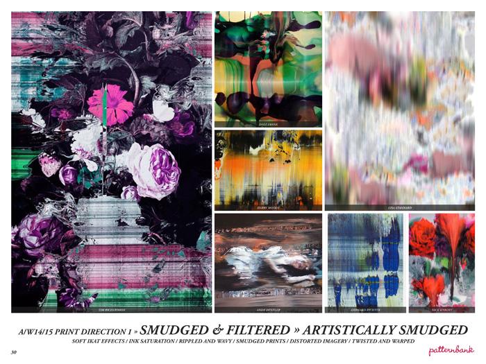 autumn-winter-2014-15-3-print-trend-report-2