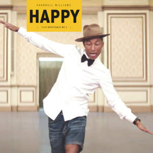Pharrell-Williams-Happy-2013-1200x1200-540x540