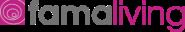 *famaliving_logo