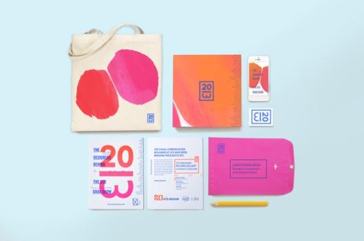 UTS designers_1