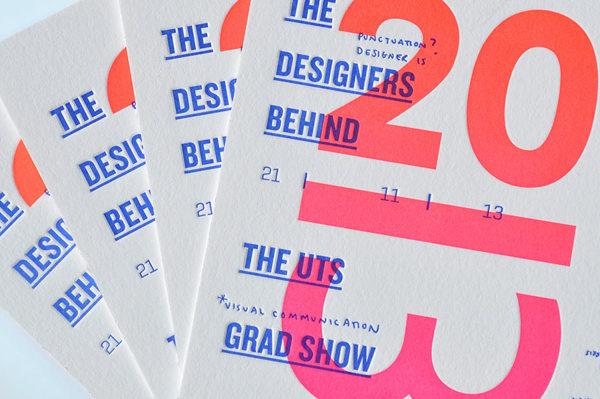 UTS designers_2
