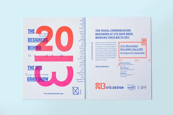 UTS designers_3