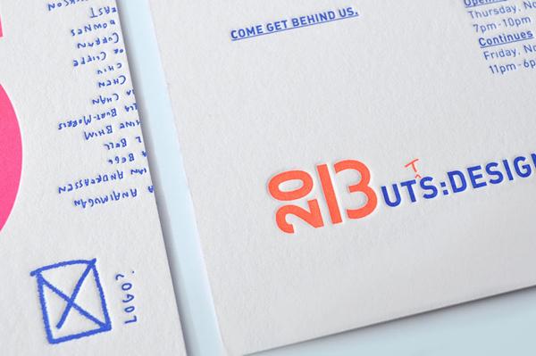 UTS designers_4
