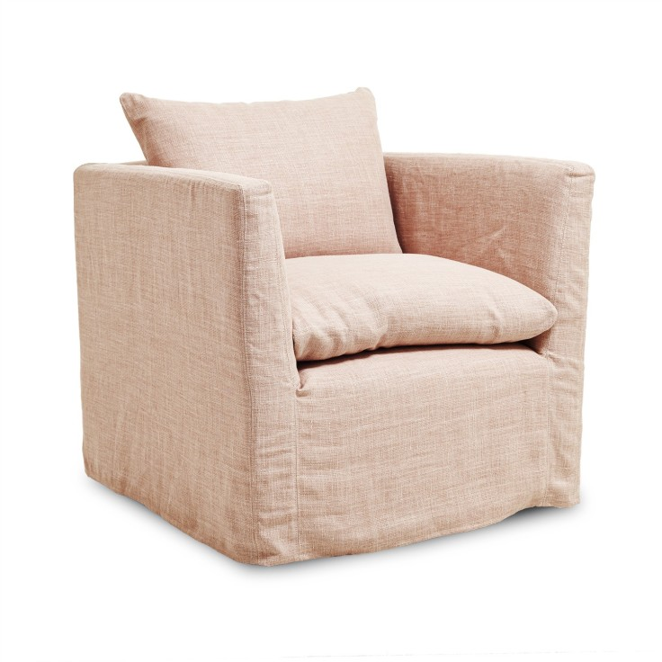 Irving Place Astor Chair, $1399