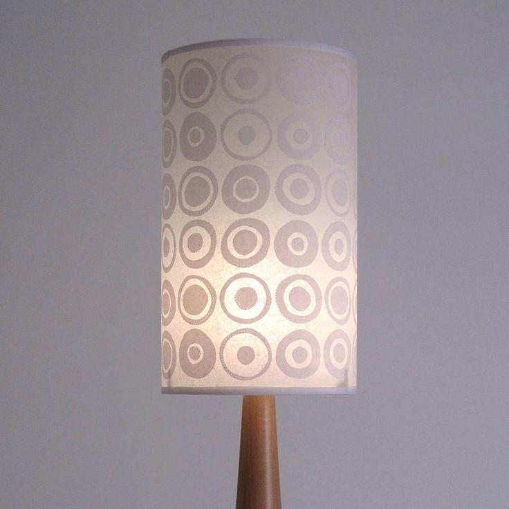 Helen Rawlinson - 18cm white spot, $88