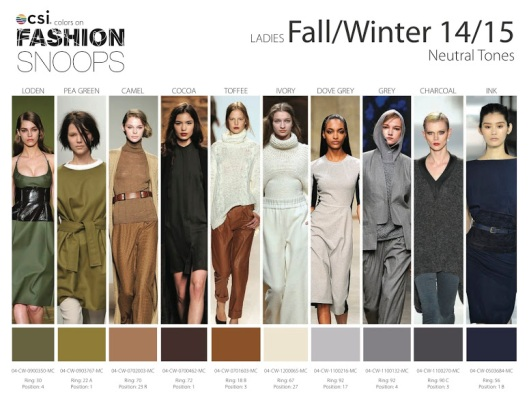 FW14W Neutral Tones small