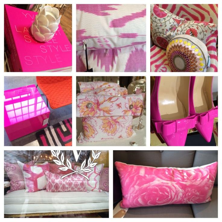 Mpls_color_Pink