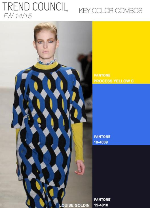 Trend Council FW1415 Key Color Combo_3